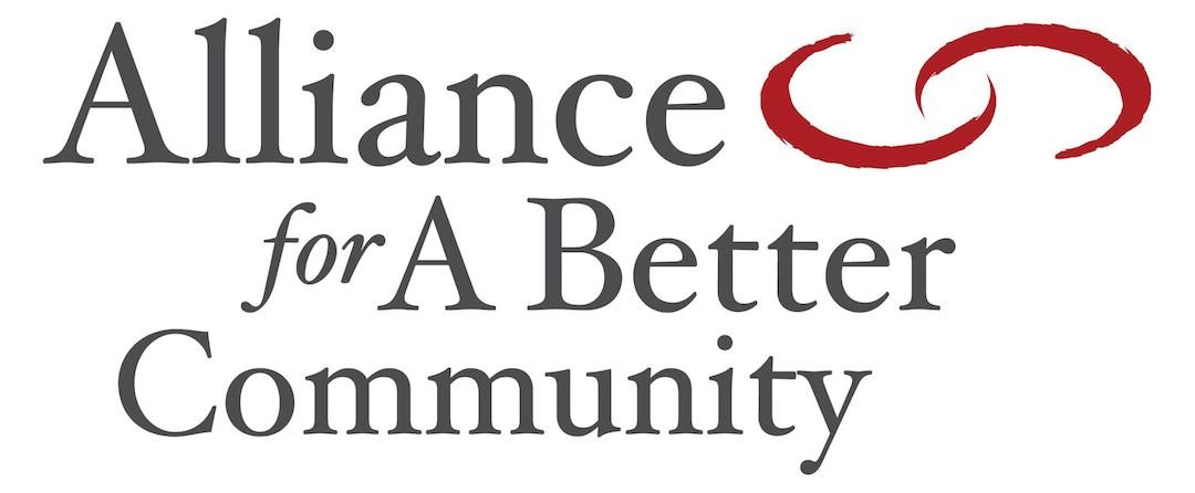 Collaborative Spotlight: Alliance for a Better Community