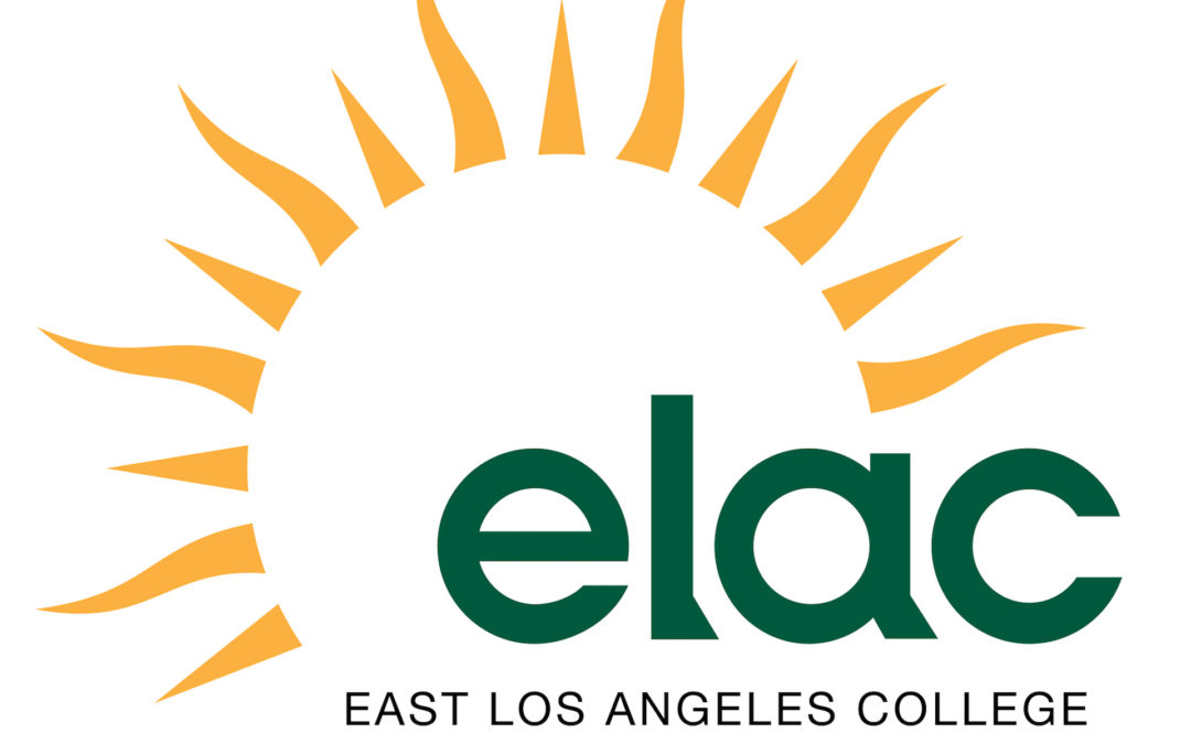 Collaborative Spotlight: East Los Angeles College