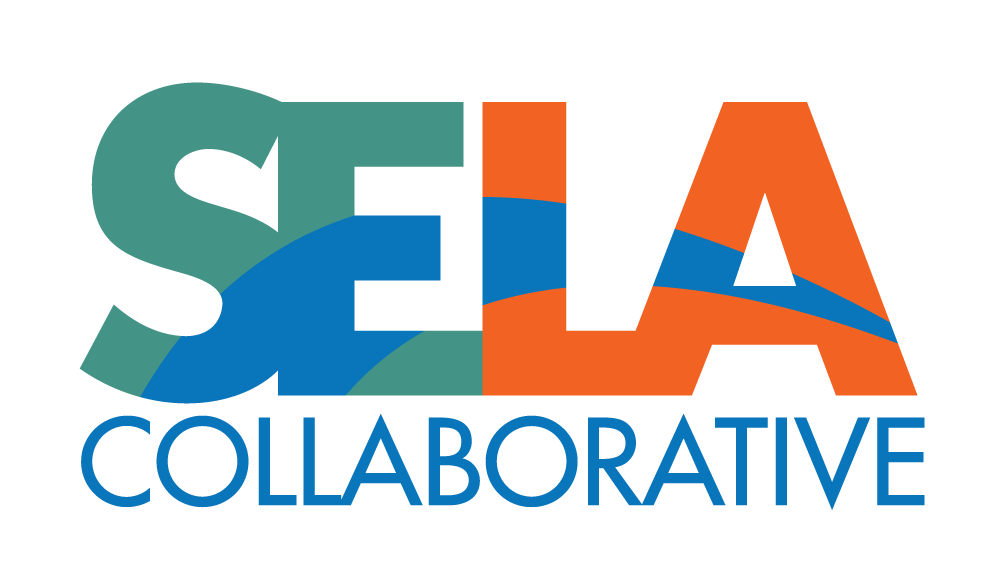 SELA Collaborative