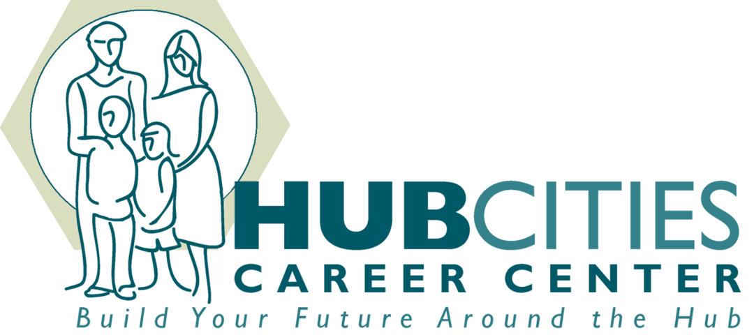Collaborative Spotlight: Hub Cities Career Center