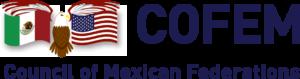 COFEM Logo